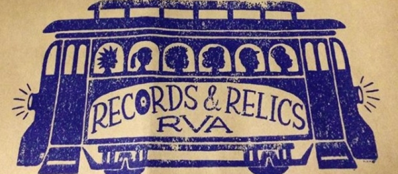 relics1